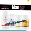 Boost low Sex Drive, Stamina & Erection Dysfunction In Man