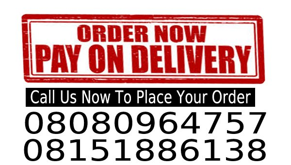 Call-us-nowTo-place-your-Order.